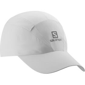 Salomon XA Cap white
